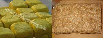 180px-soya-beancurd-tahu-yellow.jpg