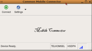 mobile-connector3